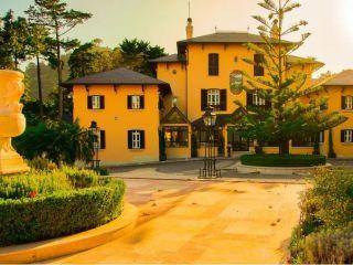 Urlaub Sintra im Sintra Marmoris Palace