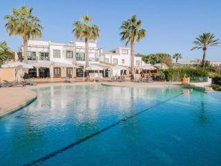 Urlaub Vale d'el Rei im Vale d'El Rei Hotel & Villas