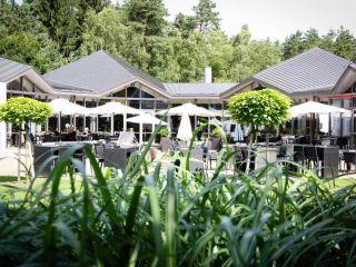 Soltau im Hotel Park Soltau