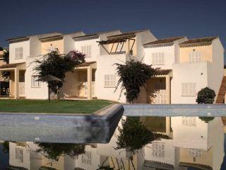 Urlaub Cala Mandia im Apartamentos Vista Alegre Mallorca