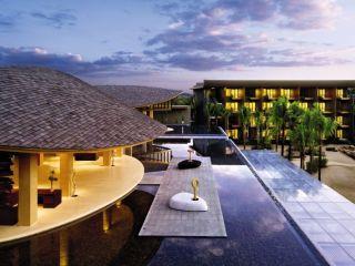 Urlaub Mai Khao Beach im Renaissance Phuket Resort & Spa