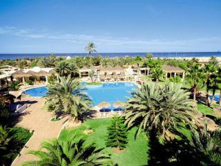 Urlaub Midoun im Djerba Golf Resort & Spa