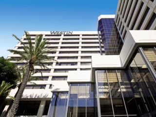 Urlaub Los Angeles im The Westin Los Angeles Airport