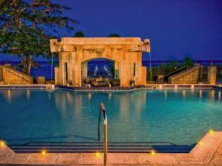 Montego Bay im Holiday Inn Resort Montego Bay