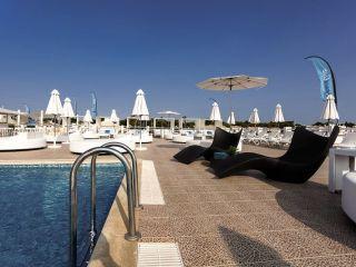 Urlaub Cala'n Bosch im Lago Resort Menorca
