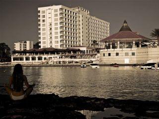 Urlaub Agios Sergios im Salamis Bay Conti Resort Hotel & Casino