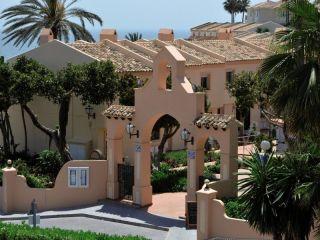 Urlaub Fuengirola im Select Marina Park