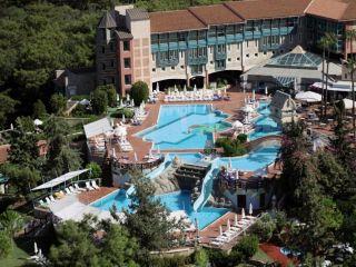 Urlaub Ölüdeniz im Liberty Hotels Lykia - Adults Only