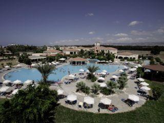 Urlaub Paphos im Avanti Holiday Village