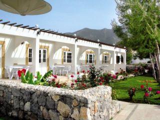 Urlaub Girne im Altinkaya Resort & Spa