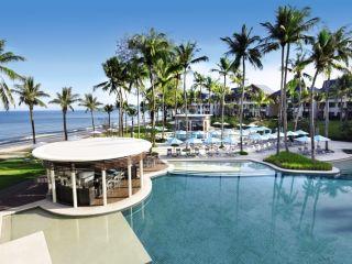 Urlaub Bangtao Beach im Outrigger Laguna Phuket Beach Resort