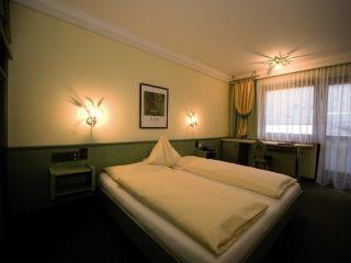 Filzmoos im Hotel Bischofsmütze