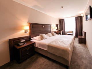 Urlaub Neum im Grand Hotel Neum