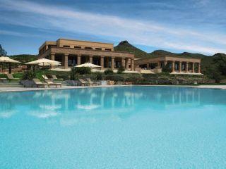Urlaub Kap Sounion im Cape Sounio Grecotel Exclusive Resort