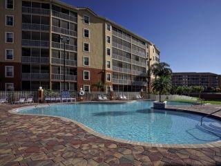 Kissimmee im Westgate Town Center Resort & Spa
