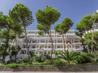 Urlaub Calvia im Holiday Center