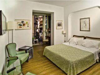 Urlaub Taormina im Villa Paradiso