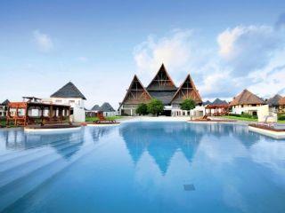 Urlaub Nungwi im Essque Zalu Zanzibar