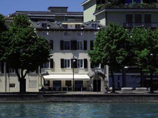 Urlaub Desenzano del Garda im Europa