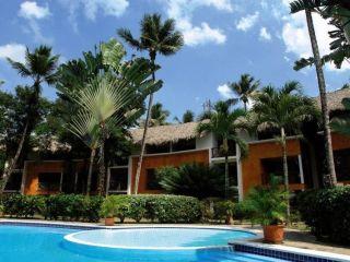 Urlaub Las Terrenas im La Residencia Del Paseo