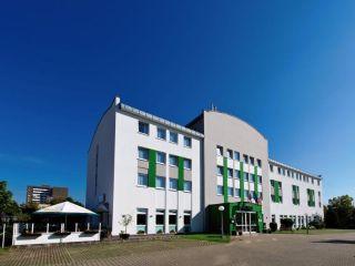 Urlaub Monheim am Rhein im ACHAT Comfort Köln/Monheim