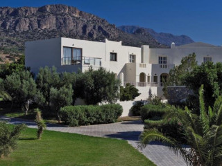 Urlaub Koutsounari im Almyra Hotel & Village