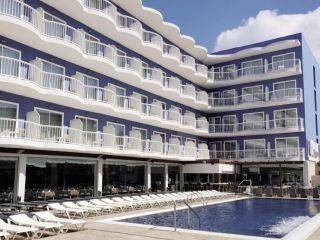 Cambrils im Hotel César Augustus
