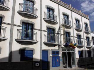 Urlaub Agaete im RK Hotel El Cabo