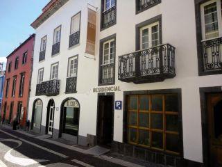 Ponta Delgada im Residencial Alcides
