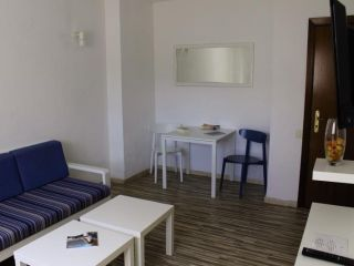 Las Palmas de Gran Canaria im RK Luz Playa Suites