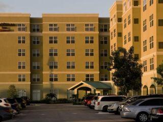 Fort Myers im Residence Inn Fort Myers Sanibel