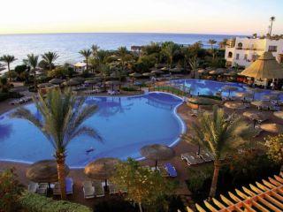 Urlaub Sharm el-Sheikh im Royal Grand Sharm