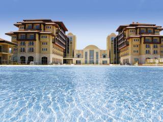 Urlaub Çesme im Radisson Blu Resort & Spa Cesme