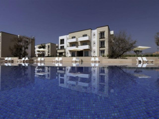 Urlaub Agadir im Lunja Village