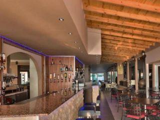 Urlaub Larnaka im Flamingo Beach Hotel