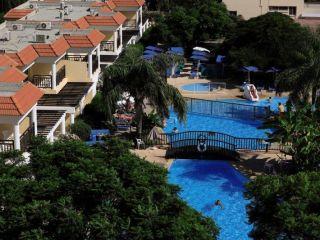 Urlaub Protaras im Jacaranda Hotel Apartments