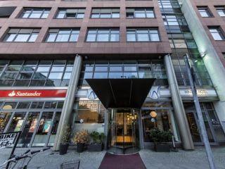 Berlin im Select Hotel Berlin Gendarmenmarkt