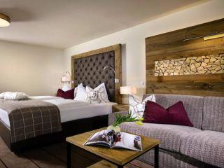 Urlaub Innsbruck im Hotel Innsbruck
