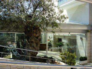 Urlaub Portals Nous im Hotel RD Costa Portals