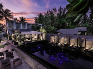 Urlaub Phang Nga im Aleenta Phuket Resort & Spa