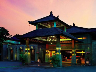 Urlaub Kuta (Bali) im Risata Bali Resort & Spa