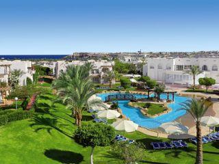 Sharm el-Sheikh im Sharm Dreams Resort