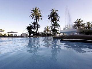 Urlaub Playa de Muro im Hotel Rei del Mediterrani Palace