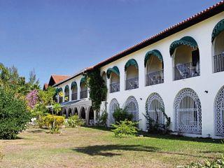 Urlaub Negril im Charela Inn