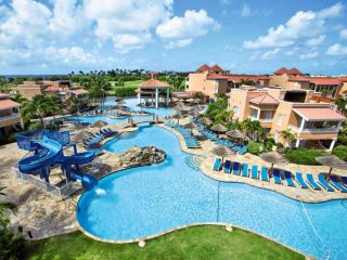 Urlaub Oranjestad im Divi Aruba All Inclusive & Tamarijn Aruba All Inclusive