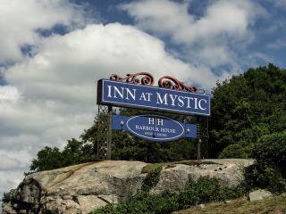 Urlaub Mystic im Inn At Mystic