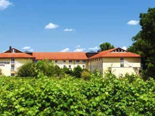 Deidesheim im Steigenberger Hotel Deidesheim