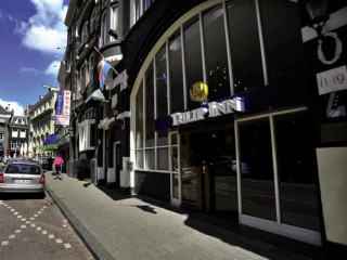 Urlaub Amsterdam im XO Hotels City Centre