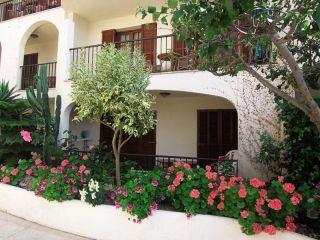 Urlaub Santa Ponsa im Apartamentos Casa Vida