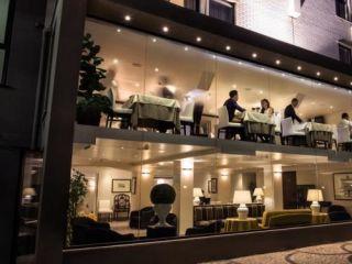 Cagliari im Sardegna Hotel Suites & Restaurant